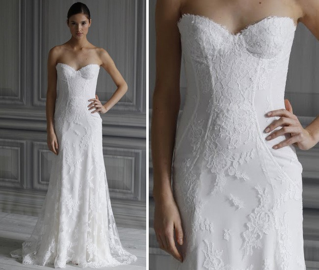 blog cost wedding dresses look economical dress